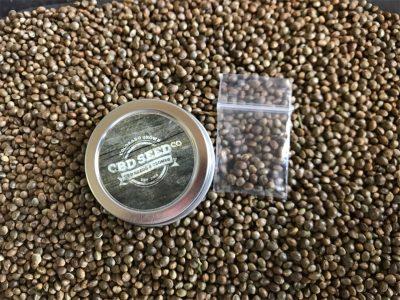 alaska legal hemp seeds