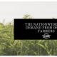 cbd seed co, the nation hemp demand