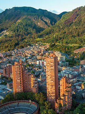 cbd-seed-co-where-we-grow-news-columbia