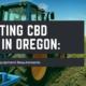 cbd seed oregon