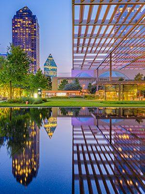 cbd-seed-co-where-we-grow-news-texas